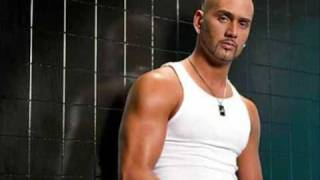 Massari - Bad Girl (NEW 2009)