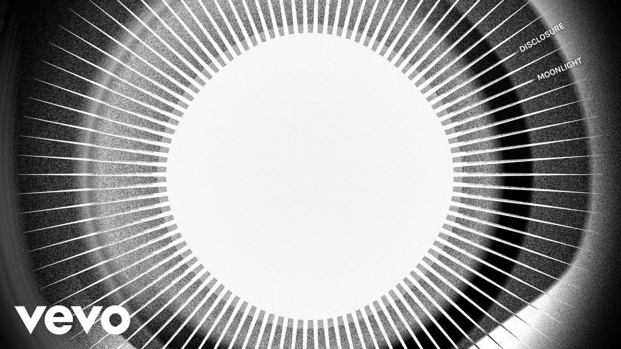 disclosure-moonlight-extended-mix-disclosurevevo