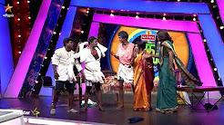 Adhu Idhu Yedhu Season 2 Promo 17-09-2017 Vijay TV Show Online