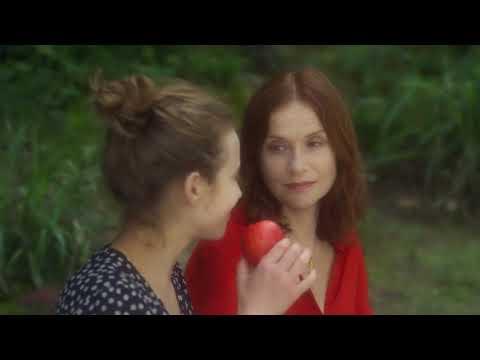 Белоснежка. Сказка для взрослых - Русский трейлер (дублированный) 1080p