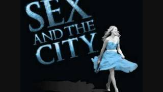 sex and the city soundtrack .01