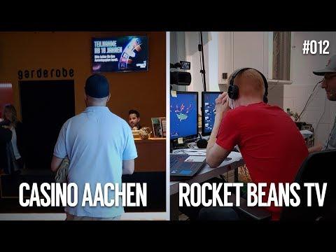 Video Casino aachen poker kontakt