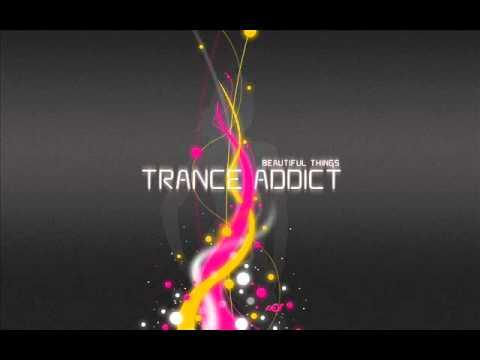 DJ Geru - Exclusive House Music 2011 vol.1 - Tracks14