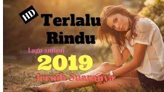 Download Lagu Ambon Terbaru 2019 Yang Lagu Timor Populer Mp3