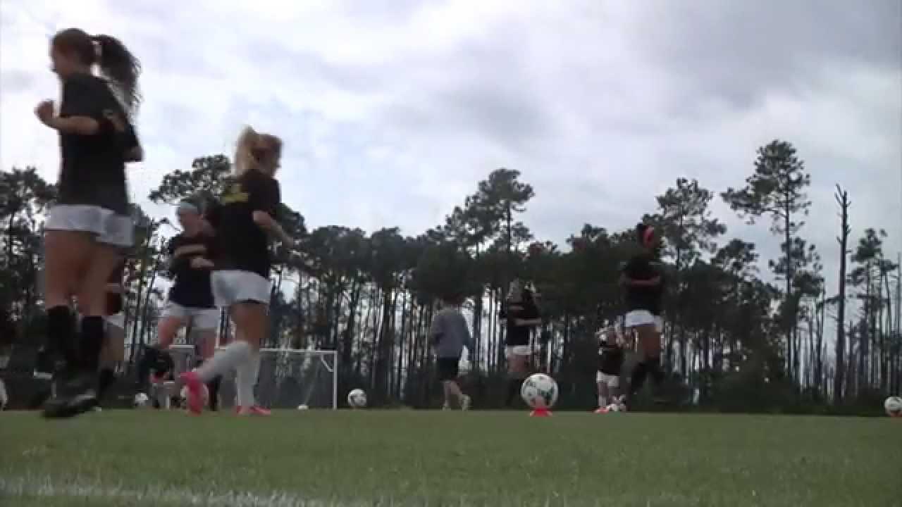 Mizzou vs. South Carolina in SEC Tournament - YouTube