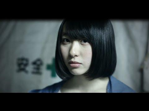3markets[ ] - 「猫の缶詰め」MV