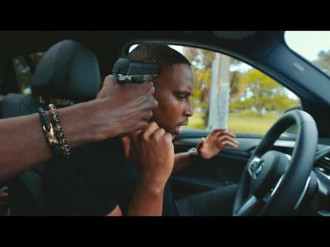OFF-GUARD - Action/Thriller Short Film