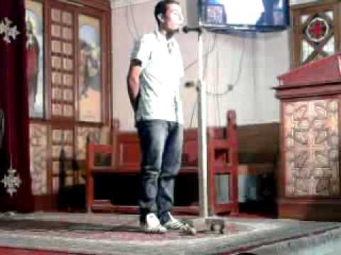 مهرجان الكرازة ( جوعنى ليك ) ماركو