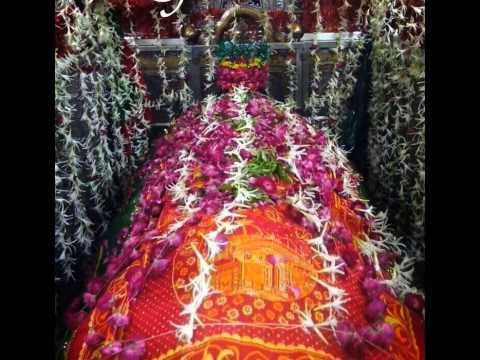 Sayed ali mira datar qawwali@CHAL MIRA K DAR PER