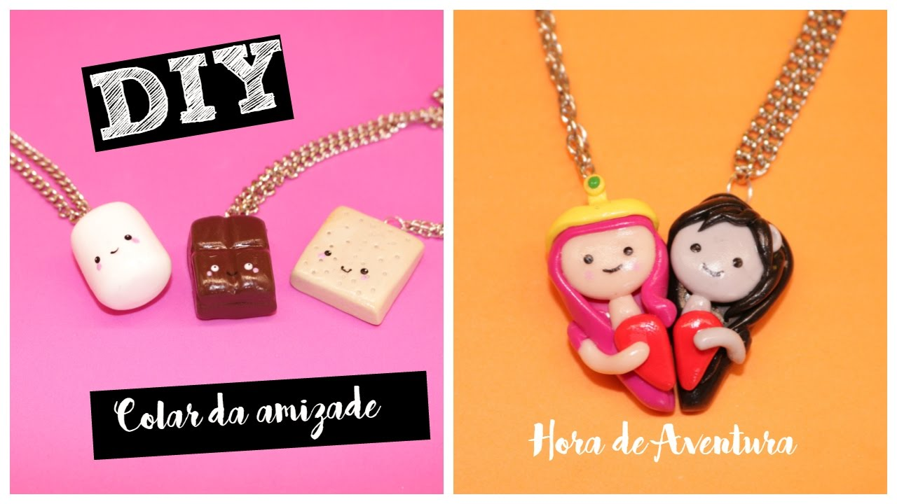 Bff Necklaces Jewelry and Watches  Shoppingcom