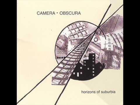 Camera Obscura - Fever Pitch