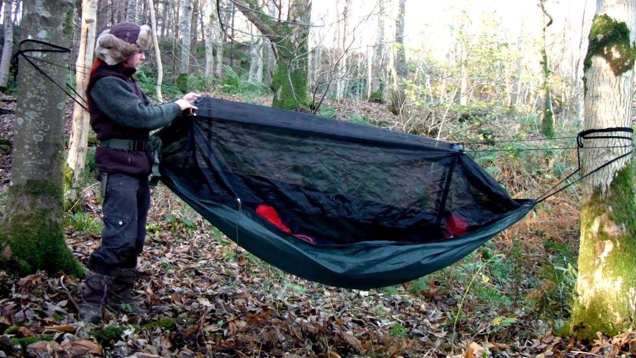 kit review  dd frontline hammock   youtube  rh   youtube