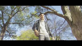 Trevor Jackson - Rock Wit Me feat. IAMSU! [Official Music Video]