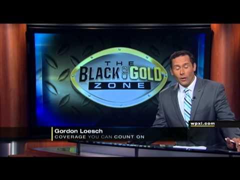 Steelers acquire K Josh Scobee via trade