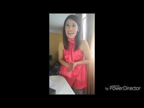 FREE EDITORIAL - MARCIA LOPEZ