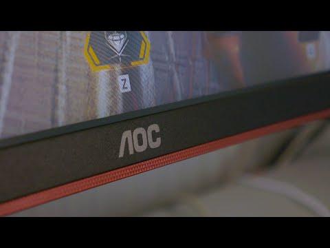 AOC C24G1 Best