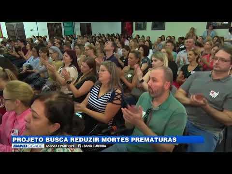 (04/05/2018) Assista ao Band Cidade 2ª edição desta sexta-feira   TV BAND