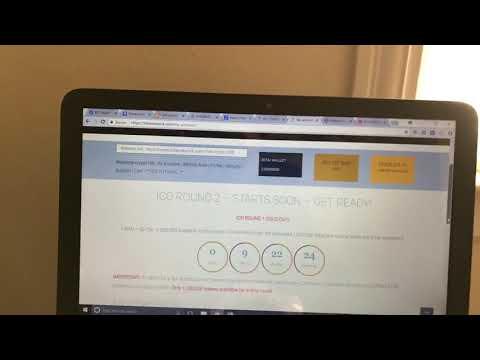botų bitai investuokite į blokų grandinę ir kriptovaliutą
