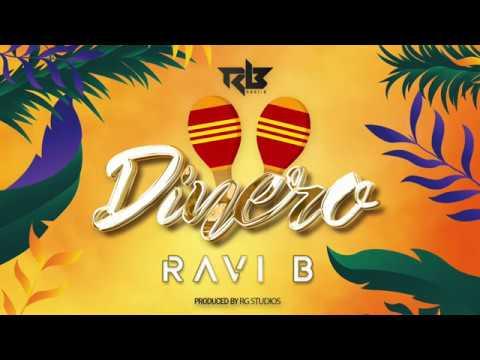Ravi B| Dinero [Parang 2019]