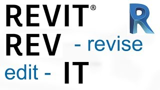 Save Time in Revit With these Tips and Tricks