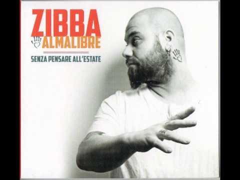 zibba - senza di te