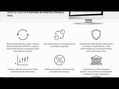 bitINKA Exchange Review by FXEmpire