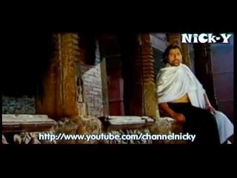 Jagdish Samal - Na Birse Timilai ( Official video ) - HQ ( Full Song )