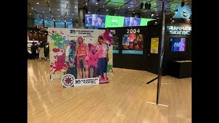 SUMMER SONIC 2019 Talk & サマソニ大阪パネル展 - DENMETA VLOG