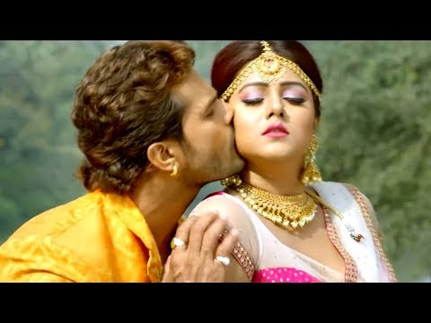 Khesari Lal (2019) NEW सुपरहिट गाना - Malgajari Re - Priyanka Singh- Superhit Bhojpuri Song 2019