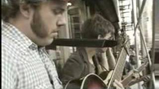 "Old Crow Medicine Show - ""Down Home Girl"" NYC"