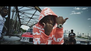 """Gambar cover Tray Kash Feat. Nefew """"Interstate"""" (Official Music Video)"""