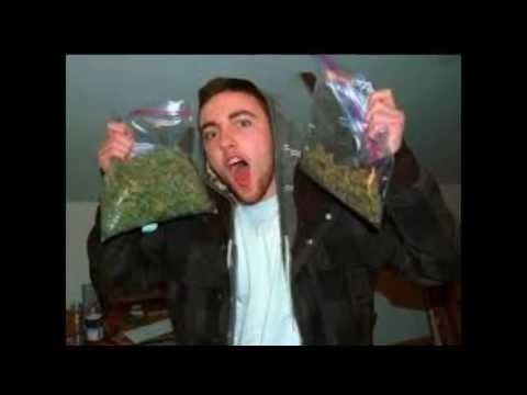weed smoke project pat remix ft mac miller screaming owl
