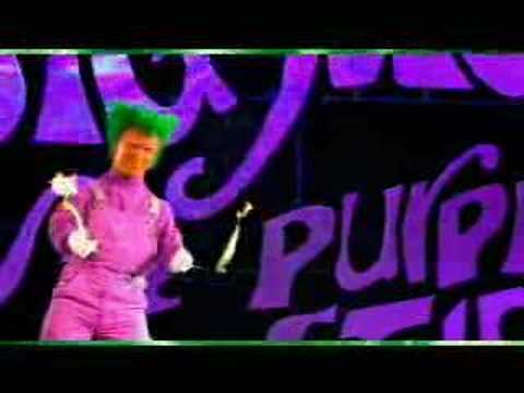 Big Moe - Purple Stuff mp3