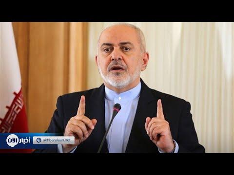 إيران تعلن فشل إطلاق قمر صناعي للمرة الثانية  - نشر قبل 2 ساعة