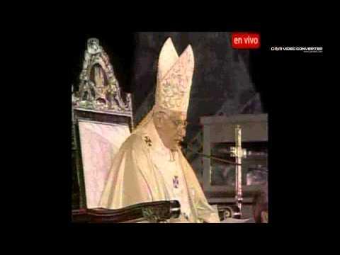"""Pope Benedict XVI (Religious Leader)"""