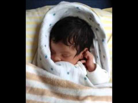 Beyonce Jay Z & Blue Ivy - will they sacrifice this child since she is by a surrogate?