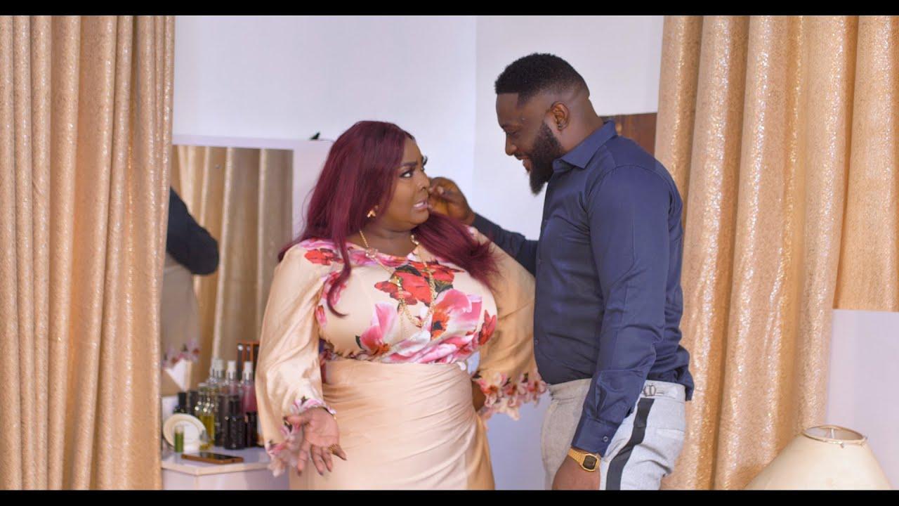Download AJELOWO Latest Yoruba Movie 2021 Starring Ronke Odusanya | Peter Ijagbemi | Yetunde Wunmi