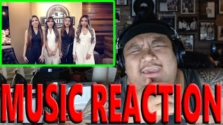 Baixar [MUSIC REACTION] 4th Impact - I'll Be There by The Jackson 5