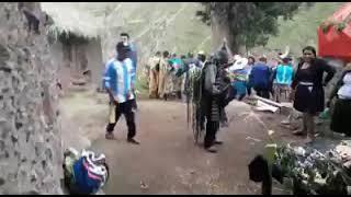 los recuerdos de carnavales en Bolivia 🇧🇴🎵