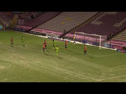 Bradford Port Vale Goals And Highlights