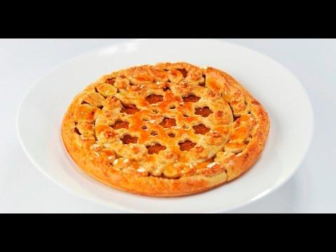 Что приготовить из кураги? Рецепты блюд из кураги с фото