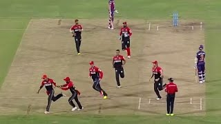 Download Video RPS vs RCB, IPL 2016: Royal Challengers Bangalore won by 13 runs MP3 3GP MP4