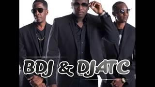 Video BDJ & DJATC Party Mix 2018 download MP3, 3GP, MP4, WEBM, AVI, FLV Juli 2018