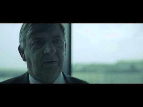 FANATIC Trailer