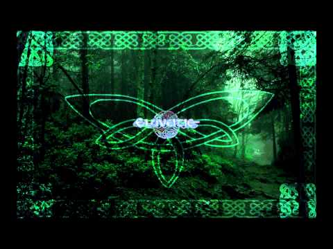 Eluveitie - Alesia / Lyric Video - HD