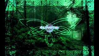 Eluveitie - Alesia (Audio)