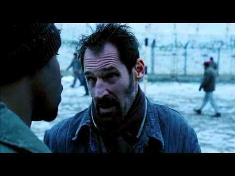 Vitathatatlan 2 Trailer letöltés
