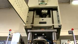 aluminium foil contaiiner machine akr af 5000