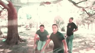 El Super Hobby - Luna Llena (Video Clip Oficial)