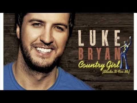 Luke Bryan TV 2011! Ep. 3 Thumbnail image